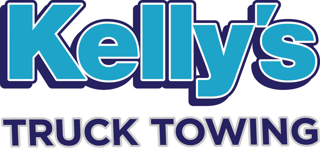 Kelly's Heavy Vehicle Salvage and Towing