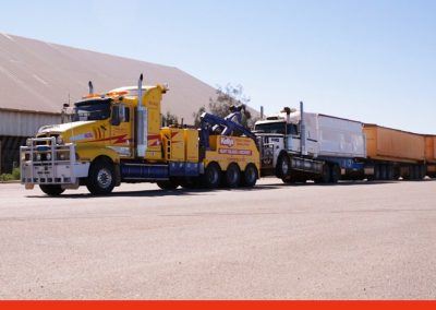 kelly-s-truck-towing-service-carnarvon-6701-image