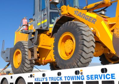 kelly-s-truck-towing-service-cooladar-hill-6638-image 2