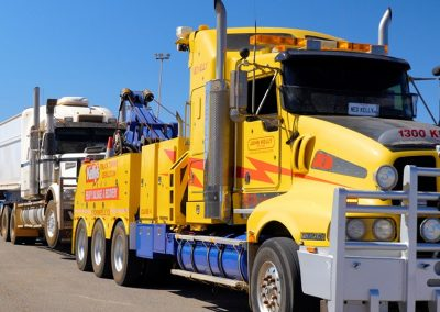 kelly-s-truck-towing-service-cooladar-hill-6638-image