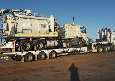 kelly-s-truck-towing-service-geraldton-6530-image